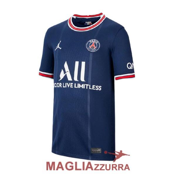 Acquisto maglia psg casa 2021-2022 thailandia - €17.50